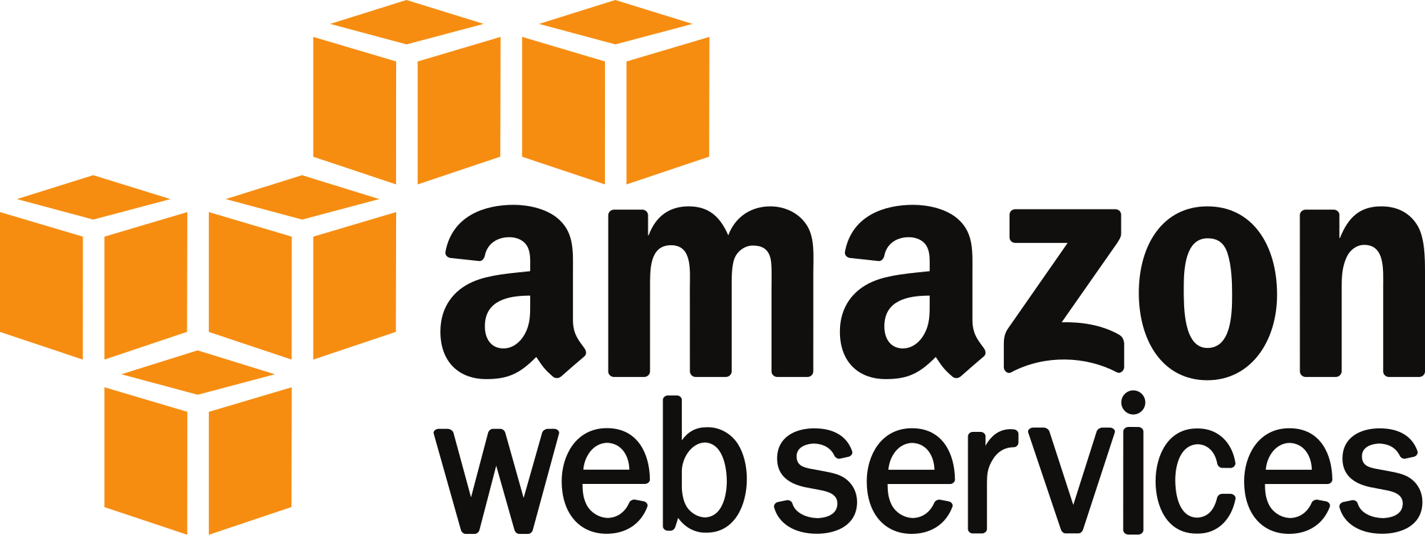 Dezvoltare aplicatii Amazon Web Servers