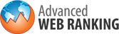 Logo Advanced WEB RANKING