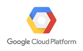 Dezvoltare aplicatii Google Cloud Platform