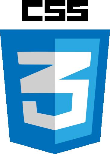 Dezvoltare aplicatii CSS3