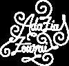 Logo Adazia Zourai