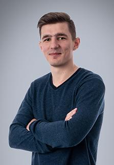 Alexandru Pașca