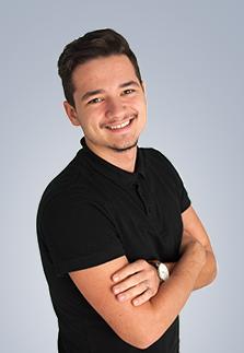 Rafael Dronca